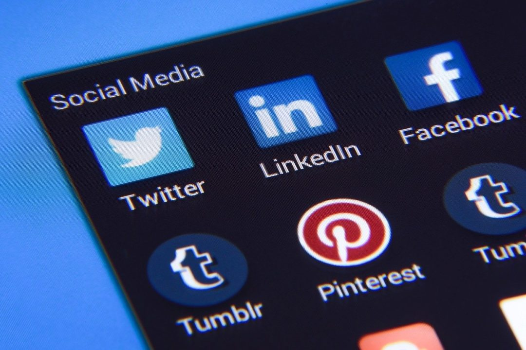 ¿Que es Pinterest y como puede funcionar para tu empresa?
